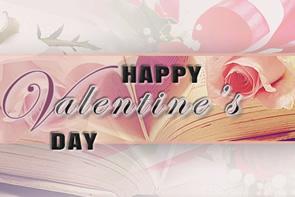 valentinesdaythumbnail-upload-edt-sm